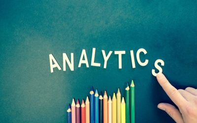 HR Data and Analytics: How it Can Make a World of Difference
