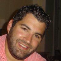 Scott Baxt