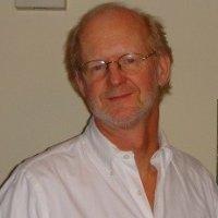Paul Plotczyk