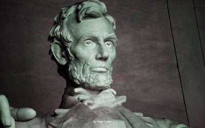 How to Win the Battle for Business Growth: President Lincoln's Lessons from War