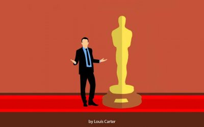Diversity & Inclusion Makes Headlines at Oscars