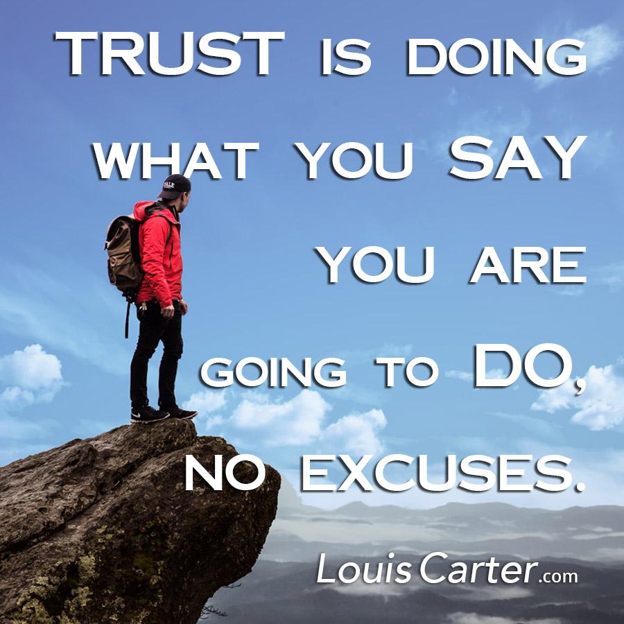 Quote 4 Trust2