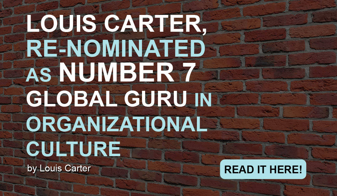 7 Global Guru