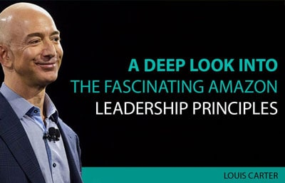 Louis Carter - CEO Executive Coach, CEO, author, and expert in Organization Change and Leadership Development 12