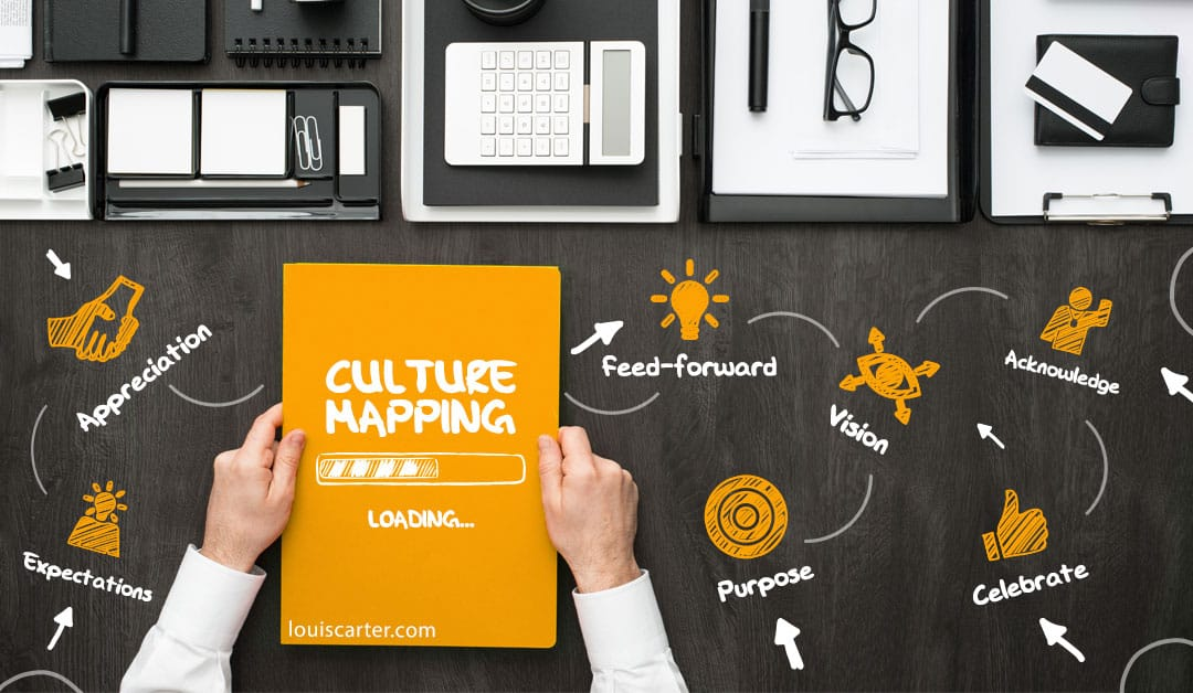 What We Got Wrong About Culture Mapping